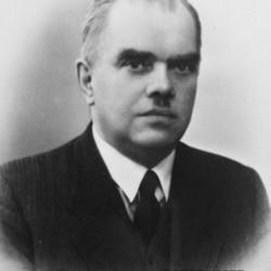 por. Szczęsny Tadeusz Płoński ps.