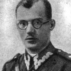 Tadeusz Marian Klimowski