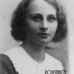 lek. Danuta Jadwiga Staszewska