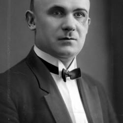 Antoni Antczak