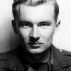Tadeusz Konopacki ps.
