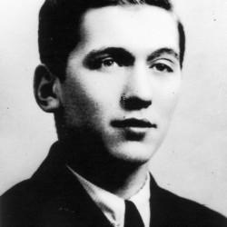 plut. pchor. Wiesław Zalewski ps.