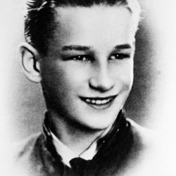 Zbigniew Ocepski