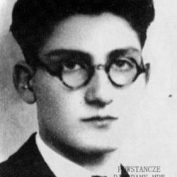Tadeusz Drabik