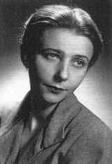 "Alicja Maria Strojnowska ""Adjana"""