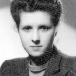 Aldona Ewa Popławska