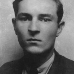 Jan Lichomski