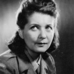 Elżbieta Zofia Zboińska
