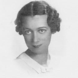 Elżbieta Jasińska
