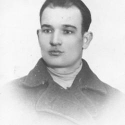 Jan Witkowski