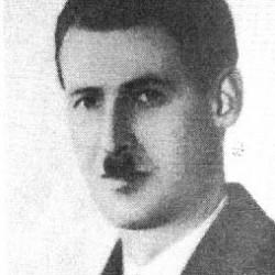 Czesław Wallas
