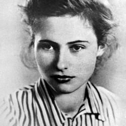 Anna Wajcowicz