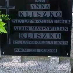 Cmentarz w Zgierzu