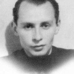 Kazimierz Wasiłowski ps.
