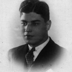 Andrzej Łopaciński