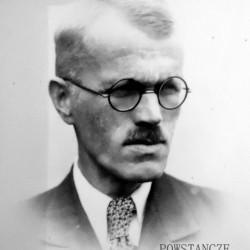 Wacław Hipolit Majdykowski