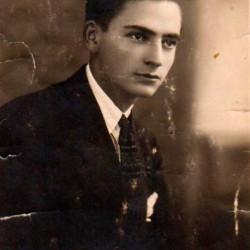 Jerzy Henryk Śliwicki