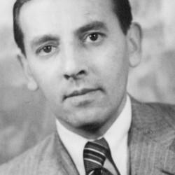 Marian Tadeusz Mieczyński ps.