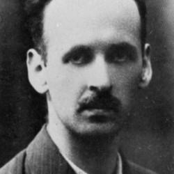 """Stefan Bartłomiej Bielecki ps. """"Druh"""", 'Piotr"""