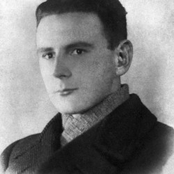 Czesław Żołędowski