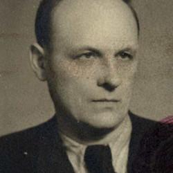 Stanisław Pernak