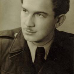 Józef Tracz ps.