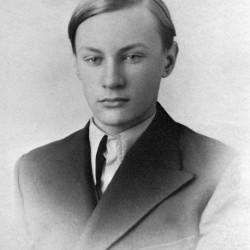 Jerzy Golnik ps.