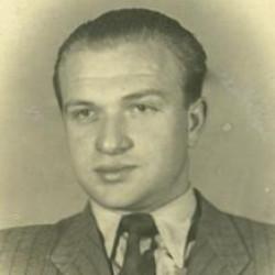 Edmund Baranowski ps.