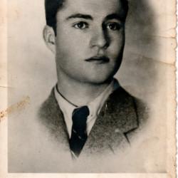Wojciech Cioth