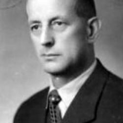Bronisław Jan Kalinowski