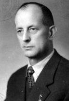 """Bronisław Jan Kalinowski """"Piotr"""""""