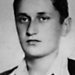 Andrzej Dażwański