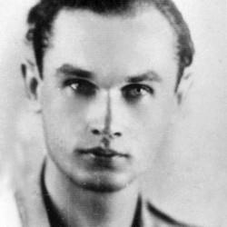 Janusz Kazimierz Zawodny ps.