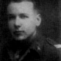Tadeusz Rand