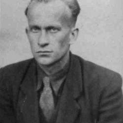 Walerian Lubieński