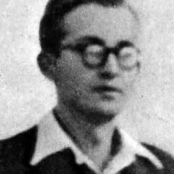Andrzej Kwitliński