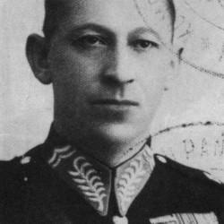 Czesław Jacyna
