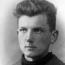 Tomasz Jan Sikorski ps.