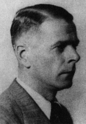 """major """"Iwo"""" Jerzy Cezary Antoszewicz"""