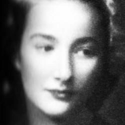 Krystyna Żochowska