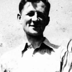 Władysław Józef Dehnel ps.