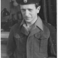 Jan Mioduszewski