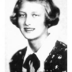 Maria Magdalena Morawska