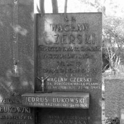 Fot. udostępniła p. Ewa Rokicka-Ślusarska i Jan Wawszczyk