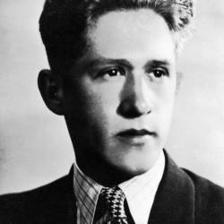 Tadeusz Kieliszczyk