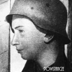 Kazimierz Czylok