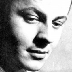 st. strz. pchor. Kazimierz Janus