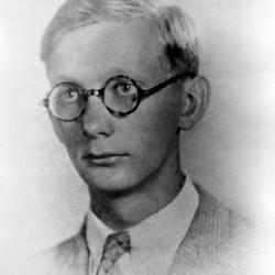 Ryszard Jerzy Załęski