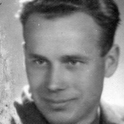 Jerzy Ładysław Gorycki