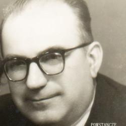Stanisław Ruff ps.